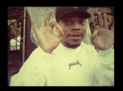 Chance The Rapper – Family Matters
