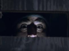 Locksmith – Careful