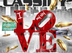 Cassidy – I Love My City (Prod. Dj Thoro)