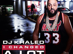 DJ Khaled – I Lied ft. Beanie Sigel, Jadakiss, Meek Mill & French Montana