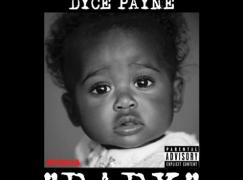 Jadakiss – Baby ft. Dyce Payne (prod. Scram Jones)