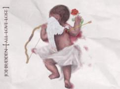 Joe Budden – All Love Lost (LP)