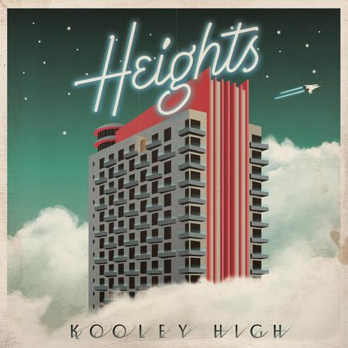 Kooley High - Under The Sun