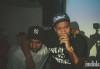 Blu, MED & MadLib – Bad Neighbor Album Release Party