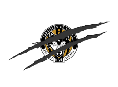 Royce Da 5'9″ – EWYK pt. 2 (prod. Frank The Butcher)