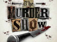 B-Real, Xzibit & Demrick – The Murder Show (Mixtape)
