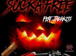 Sheek Louch – Sucka Free ft. Jadakiss
