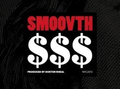 SmooVth – $$$ (prod. Doktor Rheal)