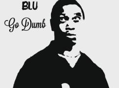 Surock – Go Dumb ft. Blu