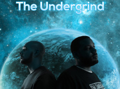 The Undergrind – Decleration