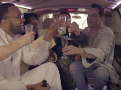 Joyner Lucas – Champagne for Everybody