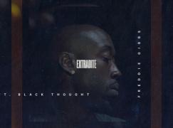 Freddie Gibbs – Extradite ft. Black Thought