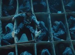 Missy Elliott – WTF (Where They From) ft. Pharrell