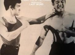 Bambu – Punch You In the Throat