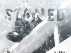 NorCal Nick & Blu – Stoned ft. Rav.P & Awon