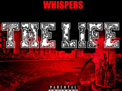 Chris Rivers – The Life ft. Emilio Rojas & Whispers