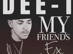 Dee-1 – My Friend's Ex