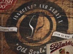 Innocent? – Old Souls ft. Sadat X