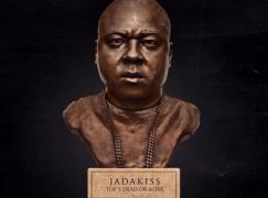 Jadakiss – Kill ft. Lil Wayne
