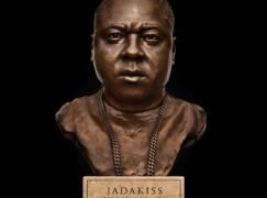 Jadakiss – Rain ft. Nas & Styles P