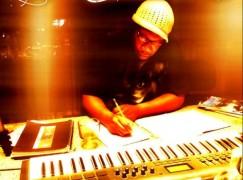 KRS-One – Sound Man (prod. DJ Static)