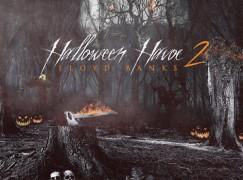 Lloyd Banks – Halloween Havoc 2 (Mixtape)