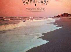 Marvelous Mag – OceanFront (Mixtape)