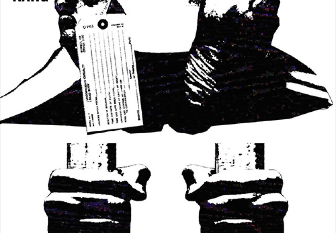 KXNG Crooked – Dead Or In Jail (prod. Statik Selektah)