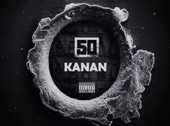 50 Cent – I'm The Man (prod. Sonny Digital)
