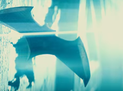 Batman v Superman: Dawn of Justice (Trailer)