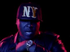 Jadakiss – Ain't Nothin' New ft. Ne-Yo & Nipsey Hussle