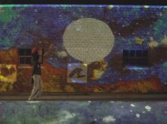 Phony Ppl – Why iii Love The Moon