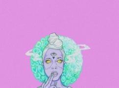 Wontu – Puccio ft. Blu, Ivan Ave & Like (of Pac DiV)