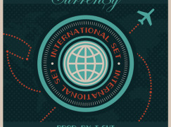Curren$y – International Set