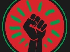 David Banner – Black Fist ft. Tito Lopez