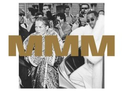 Puff Daddy – Old Man Wildin' ft. Jadakiss & Styles P