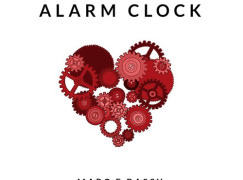 Jared Evan – Alarm Clock ft. Marc E. Bassy & Yonas