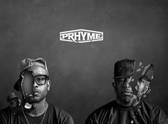 PRhyme – Golden Era ft. Joey Bada$$