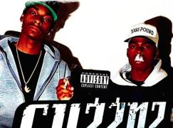 Daz & Snoop – N My Life Tyme ft. Kurupt