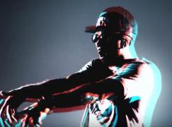 Talib Kweli & 9th Wonder – Pay Ya Dues ft. Problem & Bad Lucc