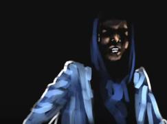 A$AP Rocky – JD