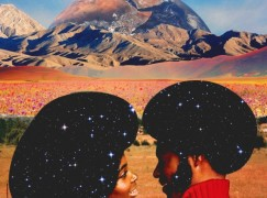 Noname Gypsy – All I Need ft. SPZRKT