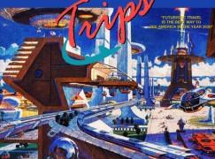 A$AP Twelvyy – Trips (prod. Harry Fraud)