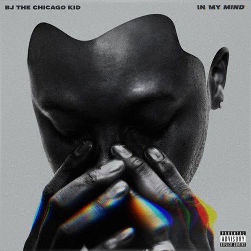 BJ the Chicago Kid - Love Inside ft. Isabella
