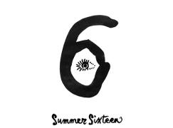 Drake – Summer Sixteen