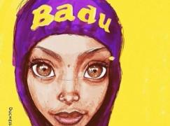 Erykah Badu – Trill Friends (Remix)