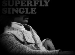 KA – The Superfly Single