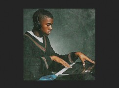 Kanye West – Real Friends