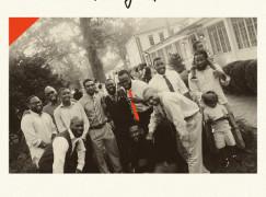 ScienZe – Georgia Tape (LP)