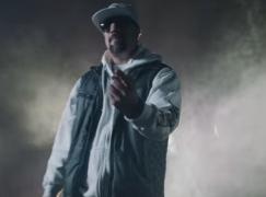B-Real – Kush Conversation ft. Demrick